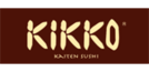 kikko-kaiten-sushi-592