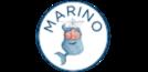 Marino_1