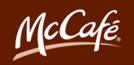 mc-caff--533
