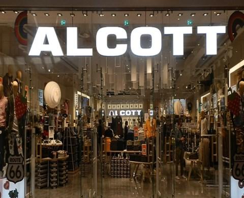 alcott-716