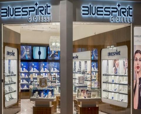 bluespirit-903