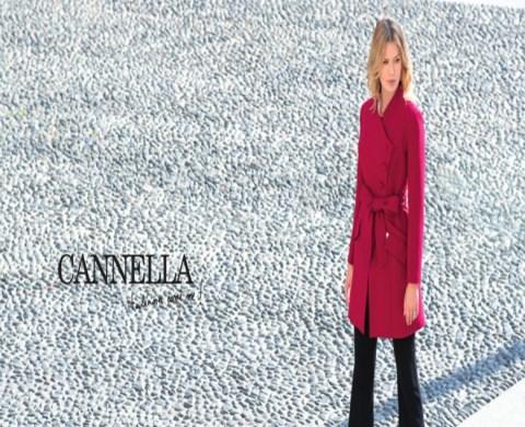 cannella-921