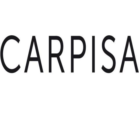 carpisa--270