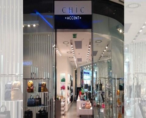 chic-accent-487