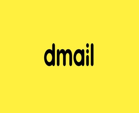 Dmail_1