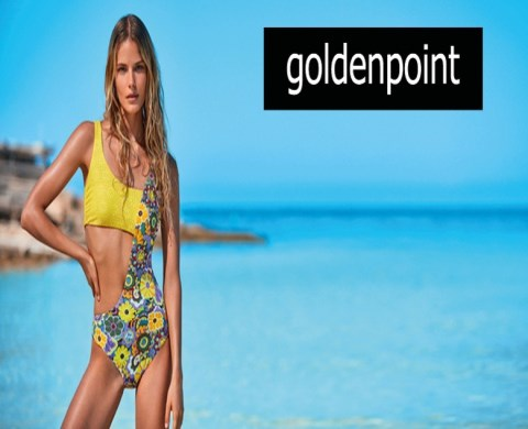 Goldenpoint_1