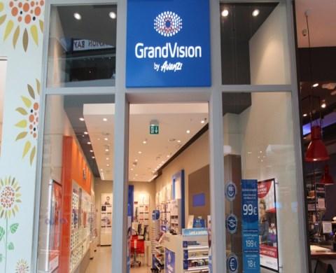 grandvision-by-avanzi-786