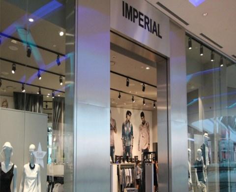 imperial-204