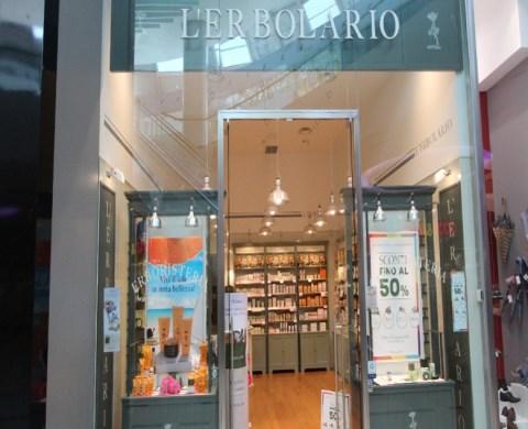 l-erbolario-405
