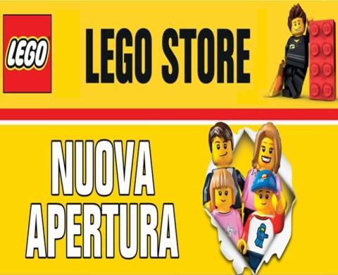 lego-194
