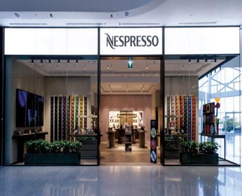 nespresso-561