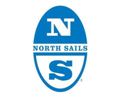 North-Sails_1