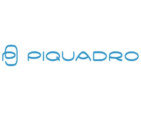 piquadro--106