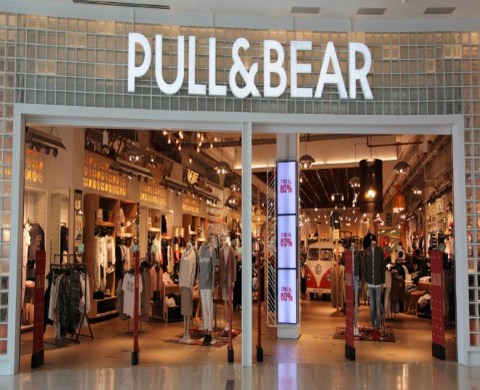 pull-bear-40
