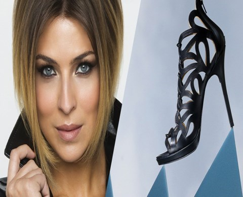 scarpe-scarpe-407