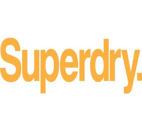 superdry-68