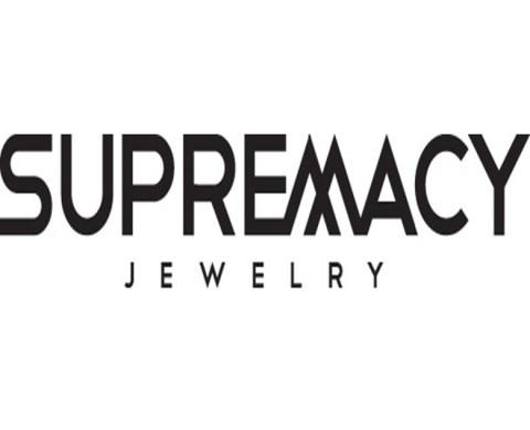 supremacy-jewelry--656