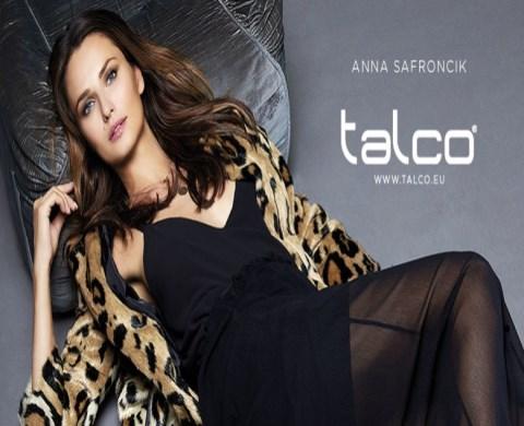 talco-563