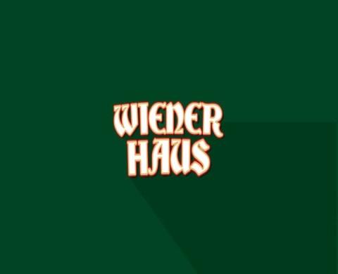 wiener-haus--354