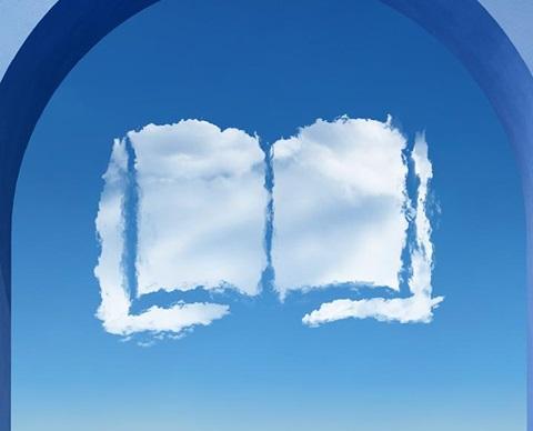 Library_klp_pictos_arche_proximity_1920x580px_BLUE20