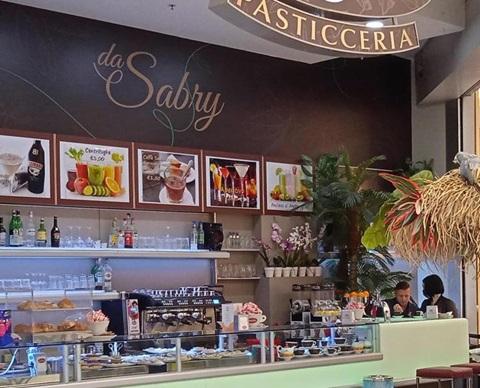 bar-sabry