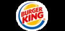burger-king-332