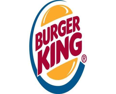 burger-king--8