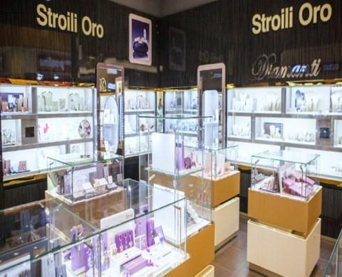 stroili-oro-908
