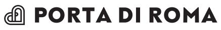 PortaDiRoma-Logo