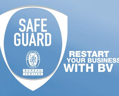 safeguard con copy1920X580