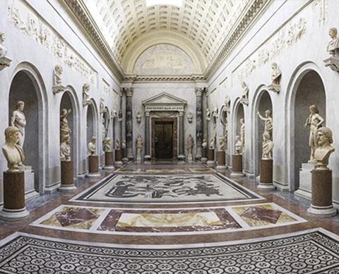 musei-vaticani-1920x580-sito