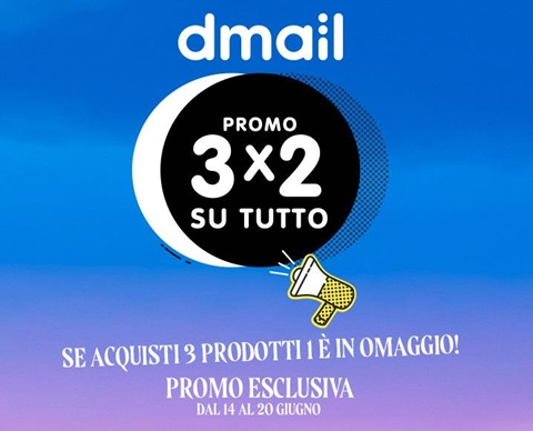 promo-dmail-home-page-1920x580