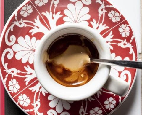 caffe-napoli