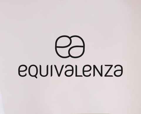 equivalenza_PortediRoma