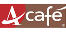 a-caf--537