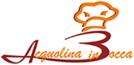 acquolina-in-bocca-697