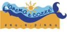anema-e-cozze-909