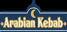 arabian-kebab-365