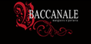 baccanale-589