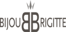 bijou-brigitte-82