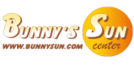 bunny-s-sun-131