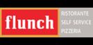 flunch--96