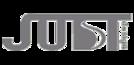 just-design-125