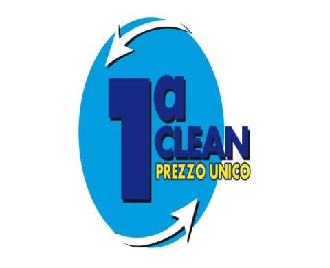 1-a-clean-965