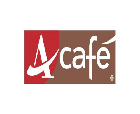 a-caf--713