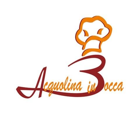 acquolina-in-bocca-986