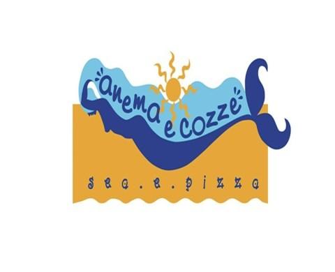 anema-e-cozze-276