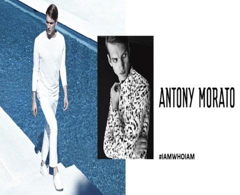 antony-morato--445