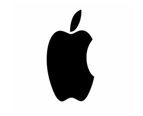 apple-store-122