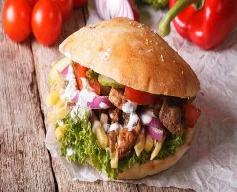 arabian-kebab-912
